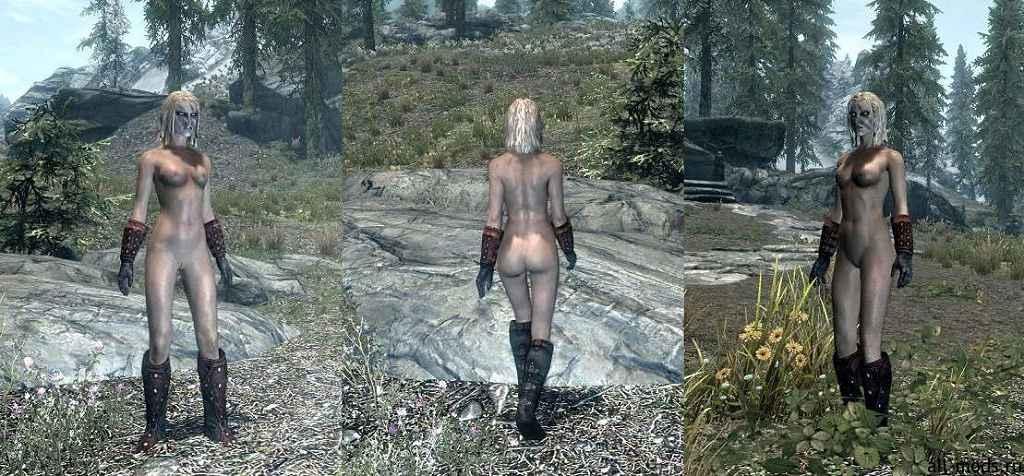 игры голые женщины прозрачное черное