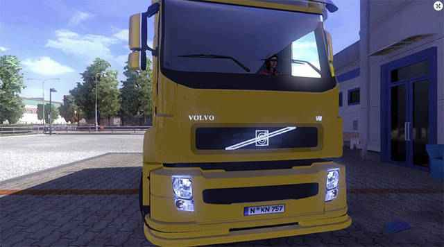 ets2-Volvo-VM-6x2-RELEASE-by-Manu