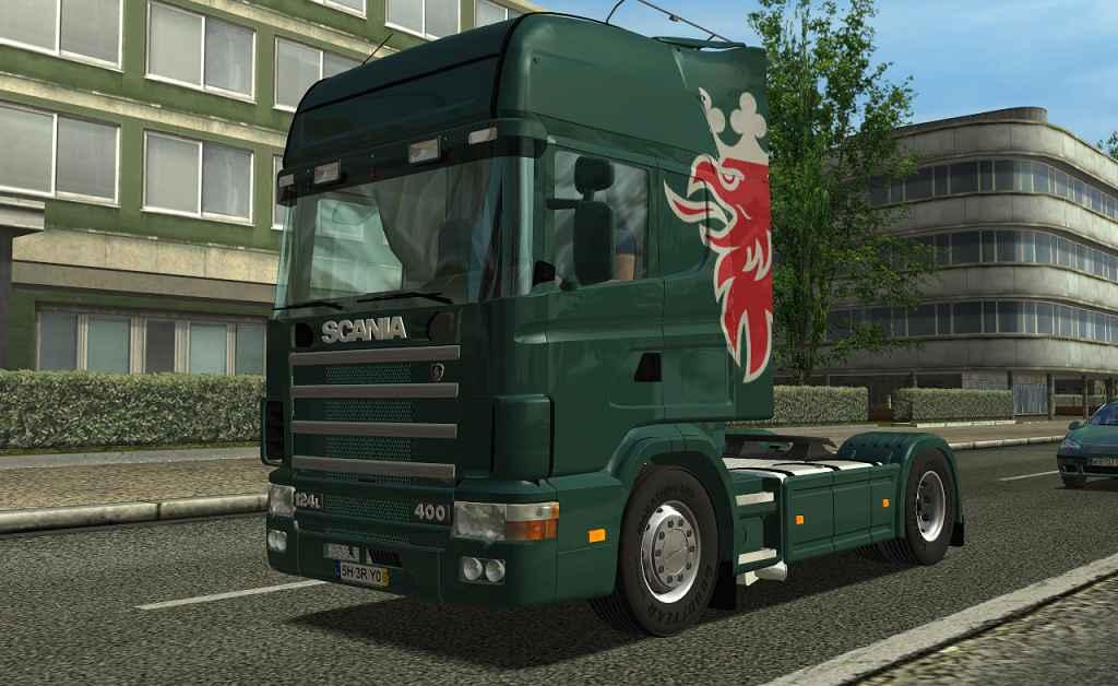 ets-Scania-124L