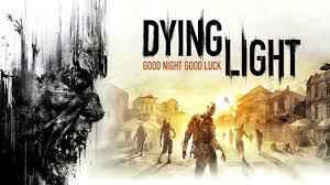 Модификация Dying Light — Открытие всех чертежей!