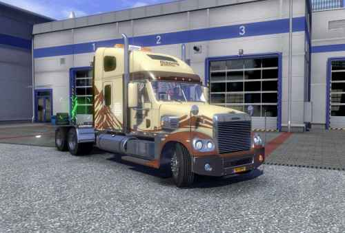 freightliner-coronado-edit_1-500x339