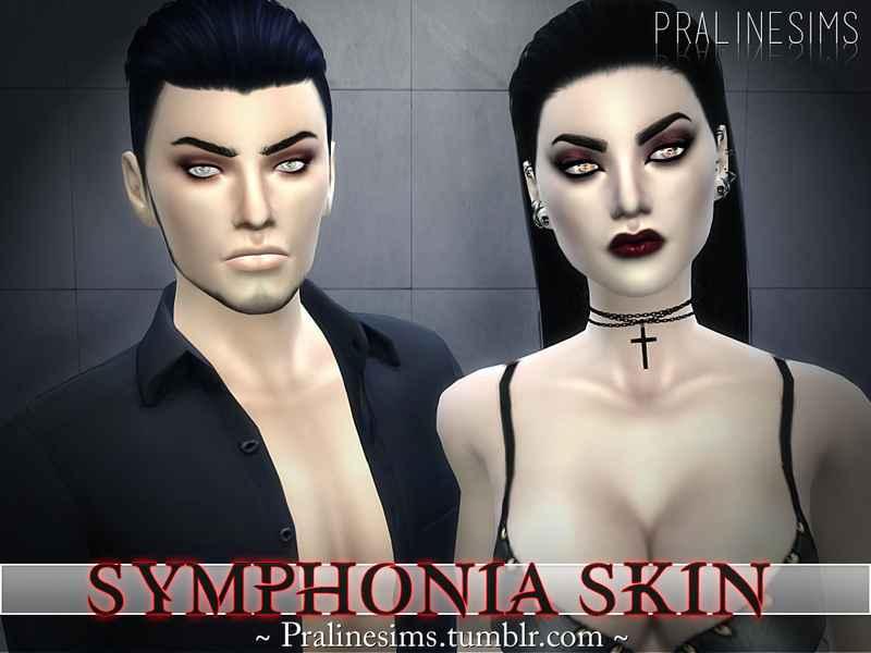 Скачать мод Sims 4 — Фирменный спортивный костюм (Victoria ...