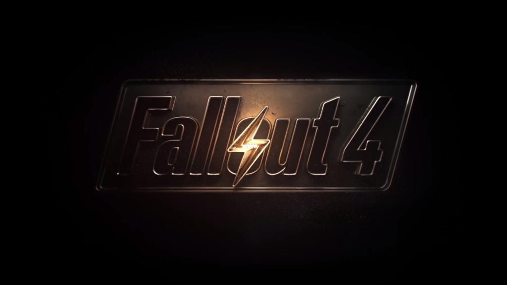 Мод Fallout 4 — Классический V.A.T.S.