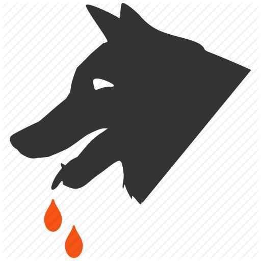 Мод Garry's Mod 13 — Грызем собакой