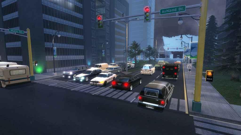 Мод Garry's Mod 13 — Пак авто из GTA 4 и Mafia 2
