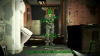 fallout-4-bolshe-legendarnyx-vragov