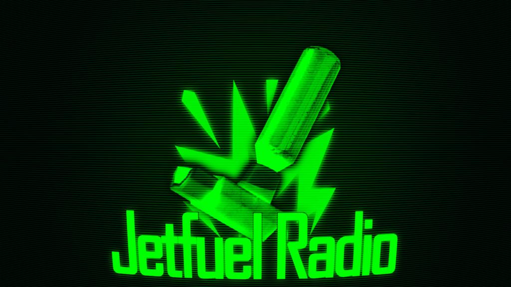 Мод Fallout 4 — Радио «Jetfuel»