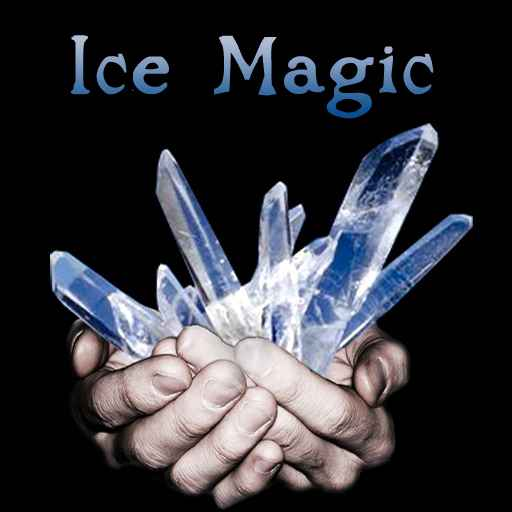 Мод Garry's Mod 13 — Палочка ледяной магии