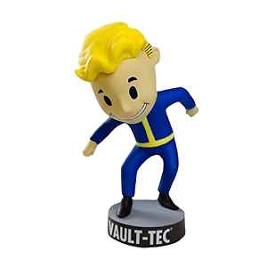Мод Fallout 4 — Компаньоны могут красться