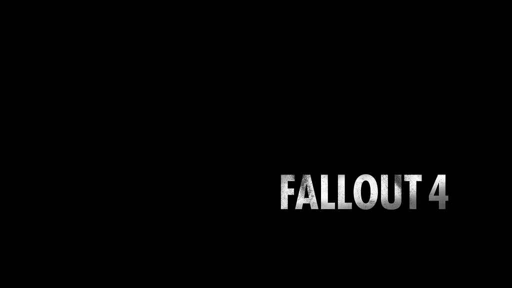 Мод Fallout 4 — Обновлённые звуки шагов