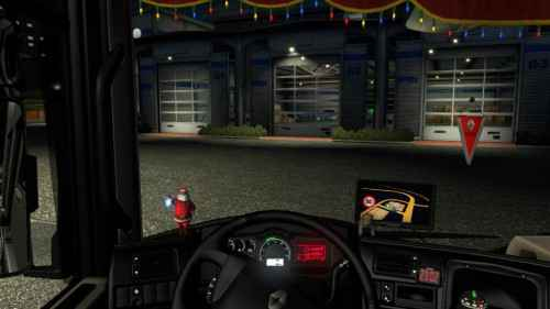 christmas-addon-for-renault-magnum-v14-36-knox-1-22_1-500x281
