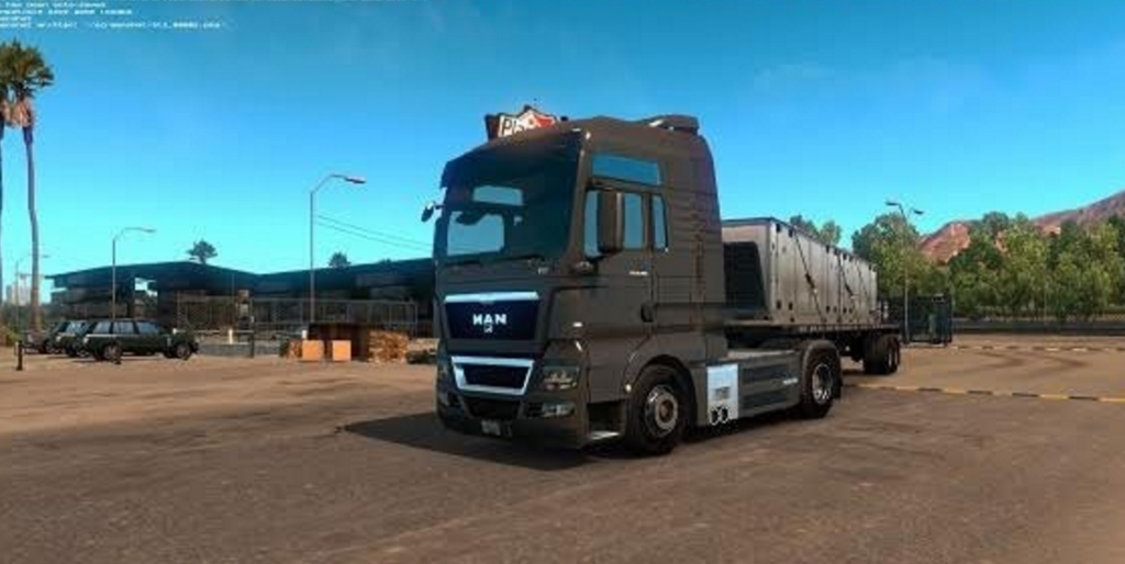 MAN-TGX-with-all-Cabins-Accessories-for-ATS-1