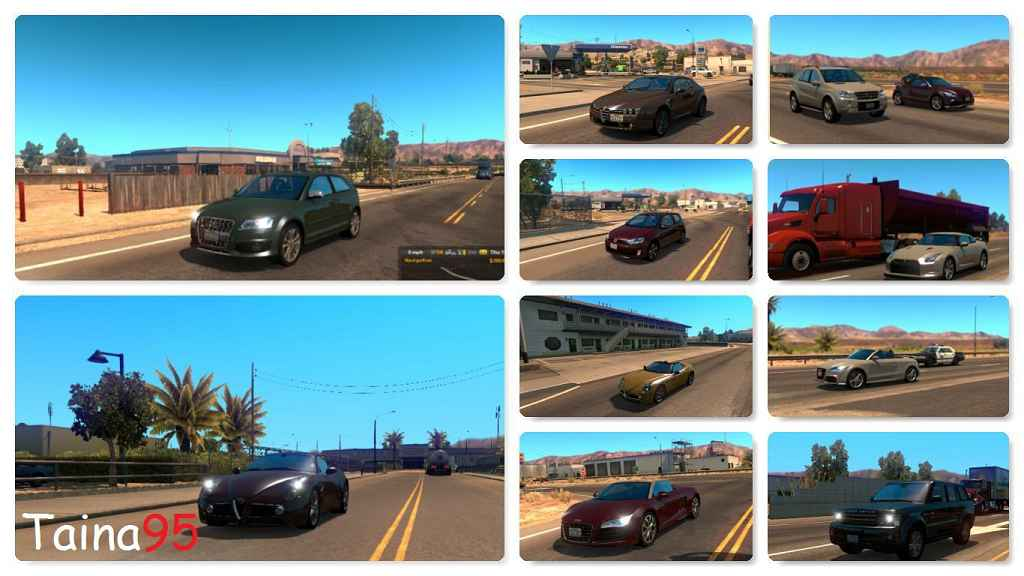 ATS-AI-TRAFFIC-PACK-MOD-V0.5-for-ATS-2