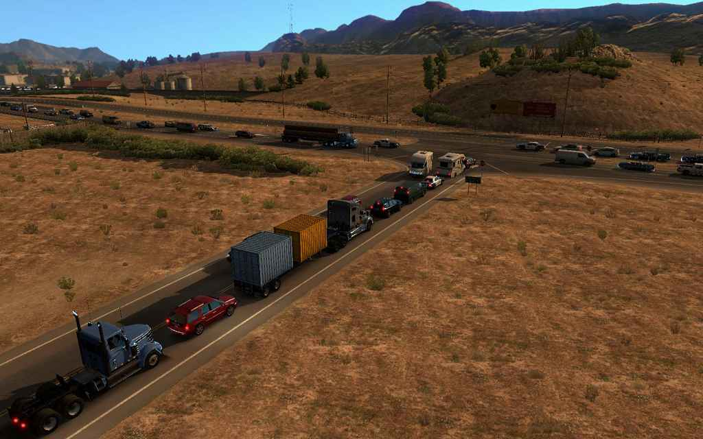 ATS-AI-Traffic-Density-v1-for-ATS-1