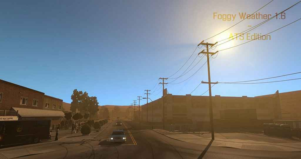 Foggy-Weather-v-1.6.1-for-ATS-1