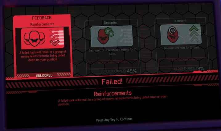Мод XCOM 2 — Взлом без траты ОД