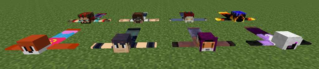 Player-Rugs-Mod-1