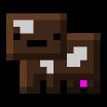 Inventory-Pets-Mod-11