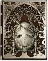 Мод Skyrim — Гримуар Вайс
