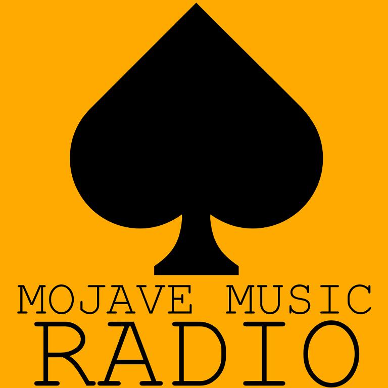 Мод Fallout 4 — Музыкальное Радио Мохаве