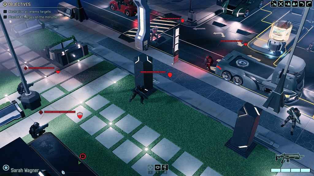 Мод XCOM 2 — Больше врагов