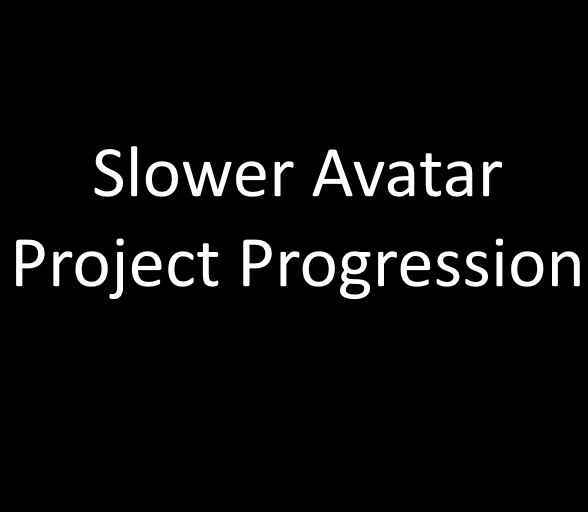 Модификация XCOM 2 — Замедление прогресса «Проекта Аватар»