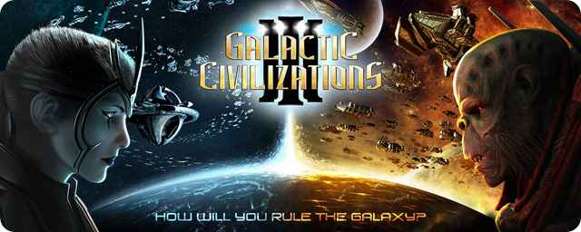 Мод GalCiv 3 — Ребаланс игры