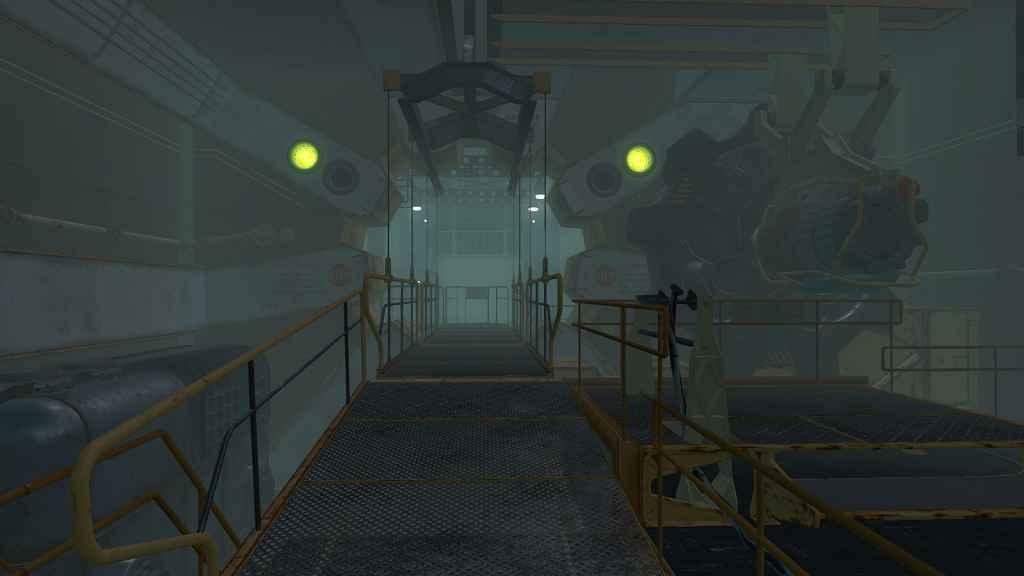 Fallout 4 — Построй своё убежище!