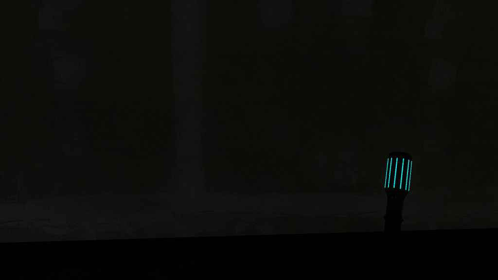 Garrys mod 13 — Цветные оглушающие дубинки из Half life 2