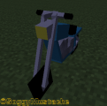 Transportation-Mod-3