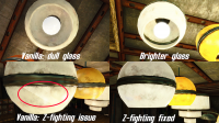 fallout-4-uluchshennye-svetilniki 2