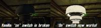 fallout-4-uluchshennye-svetilniki