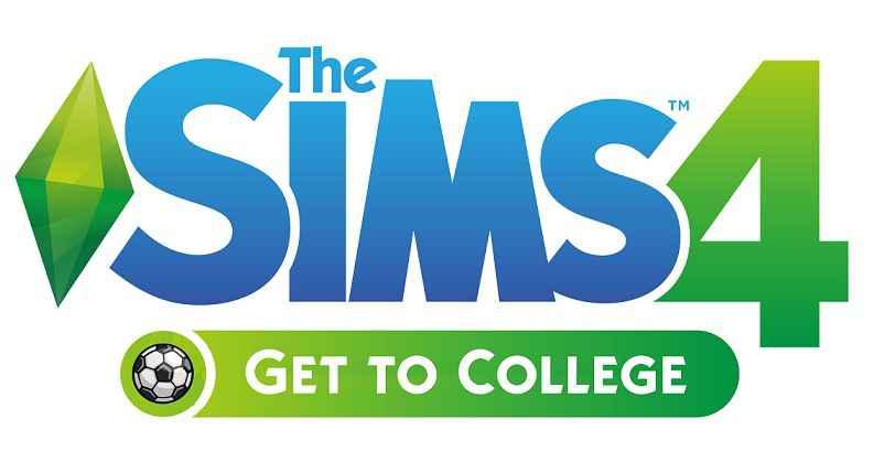 MTS_simmythesim-1555933-sims-4-luxury-party-stuff-pack-logo(1s1)