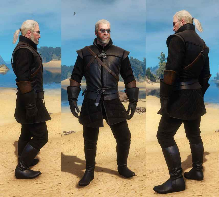 Witcher_3_New_Moon_Armor_Set_Look