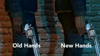 garrys-mod-13-enhanced-citizens-v4 3