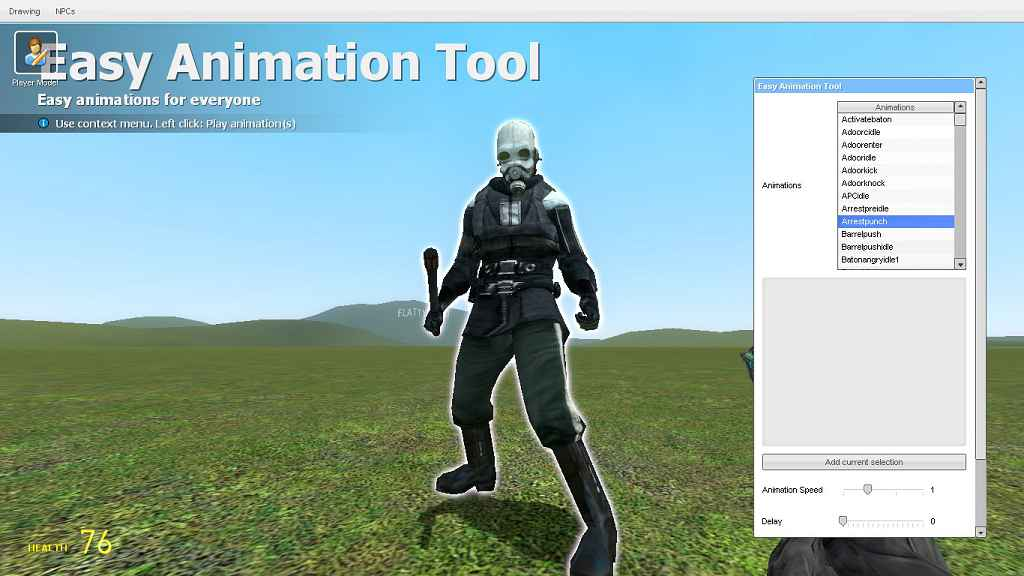 steamworkshop_webupload_previewfile_104604709_preview (1)