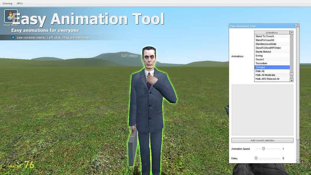 steamworkshop_webupload_previewfile_104604709_preview