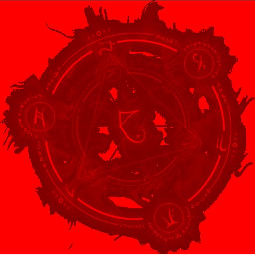 Garrys Mod 13 — Демонический спрей