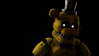 sabs-withered-golden-freddy-microphone-also-included 2