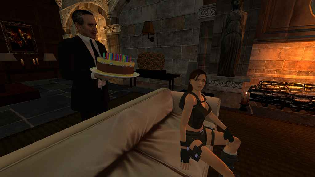 713611307_preview_croft_manor_hall0000