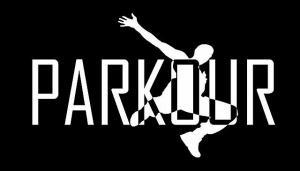 Мод Garry's Mod 13 — Паркур
