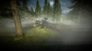Garrys mod 13 — Несколько вертолетов