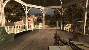 Garrys mod 13 — Пак оружия из Left 4 Dead 2