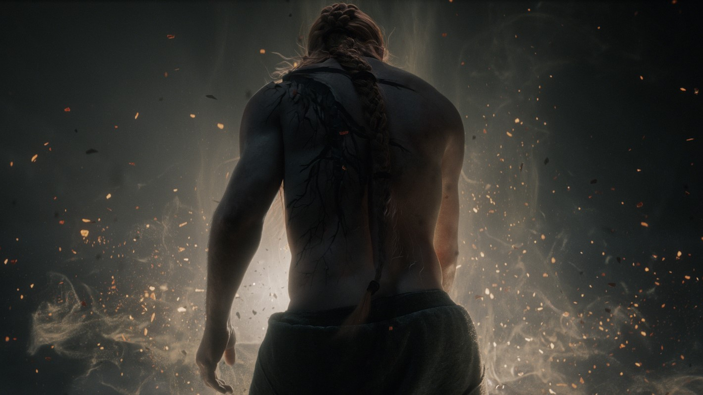 Саундтреком Elden Ring занимается композитор Dark Souls III и Sekiro: Shadows Die Twice