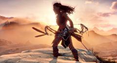 24 ноября Horizon: Zero Dawn выйдет в GOG
