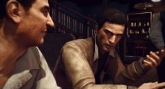 2K пообещала разобраться в проблемах новых изданий Mafia II и Mafia III