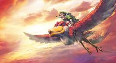 5 мая расскажут о будущем The Legend of Zelda и HITMAN 3