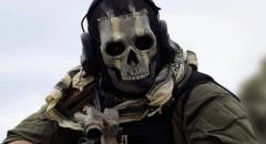 Activision порвала отношения с актёром озвучки Гоуста в Call of Duty из-за его сексистских высказываний