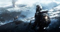 Авторы Frostpunk и This War of Mine готовят три новые игры