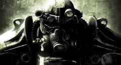 Авторы «Мира Дикого Запада» снимут сериал по Fallout